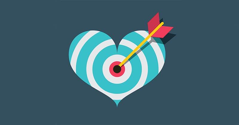 6 marketingowych wskazówek dla zakochanych w swoim e-biznesie